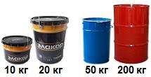 Элакор пу грунт для бетона купить в купить турецкий белый цемент москва