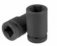 Головка ударная для бензогайковерта d 38 мм