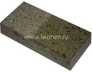 Химическая добавка в бетон