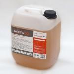Эластобетон-А - Комплексные добавки для бетона